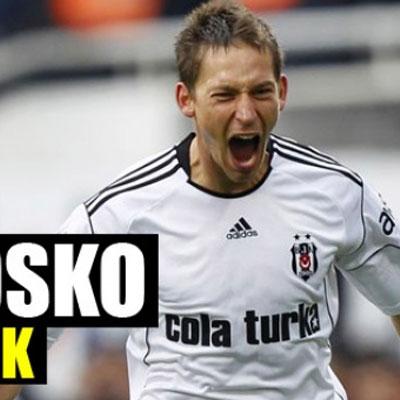 holosko-3-ay-yok